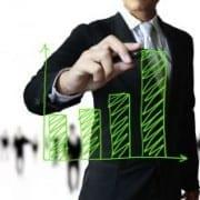 marketing-croissance ml