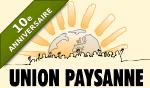 10ans-union-paysanne