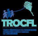trocfl