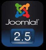 joomla_btn_25
