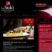 Le Suki