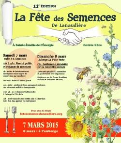 Affiche-Fete-Semences-Lanaudiere-2015