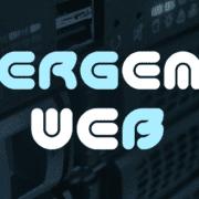 Hebergement Web 2018