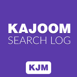 Kjm Search Log Plugin For Wordpress Kajoom Ca