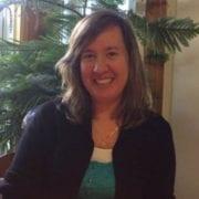 Sophie Willa, Adjointe à l'administration et au Service à la clientèle